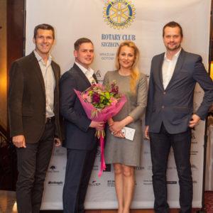 XI-Bal-Charytatywny-Rotary-Club-Szczecin-Center-(26)
