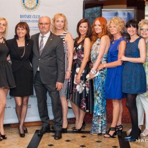 XI-Bal-Charytatywny-Rotary-Club-Szczecin-Center-(8)