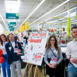 2016-02-28 Rejestracja potencjalnych dawców szpiku dla DKMS Polska (9)