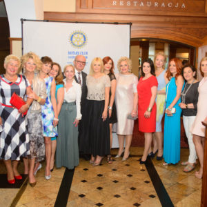 2016-06-03 XIII Charytatywny Bal Rotary Club Szczecin Center (12)