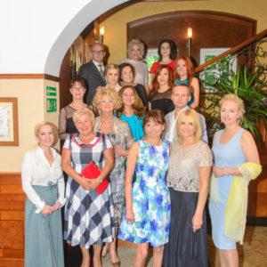 2016-06-03 XIII Charytatywny Bal Rotary Club Szczecin Center (13)