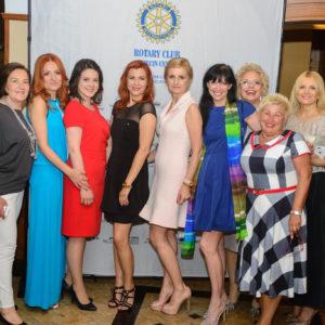 2016-06-03 XIII Charytatywny Bal Rotary Club Szczecin Center (14)