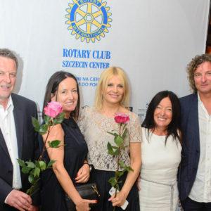 2016-06-03 XIII Charytatywny Bal Rotary Club Szczecin Center (16)