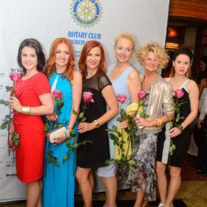 2016-06-03 XIII Charytatywny Bal Rotary Club Szczecin Center (17)