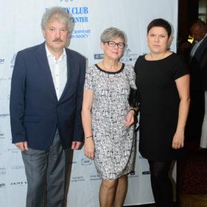 2016-06-03 XIII Charytatywny Bal Rotary Club Szczecin Center (18)
