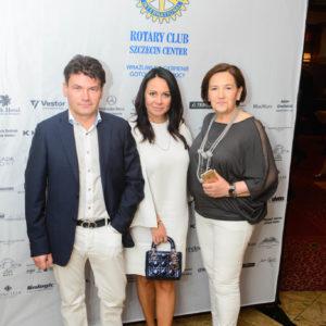 2016-06-03 XIII Charytatywny Bal Rotary Club Szczecin Center (25)