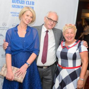 2016-06-03 XIII Charytatywny Bal Rotary Club Szczecin Center (27)