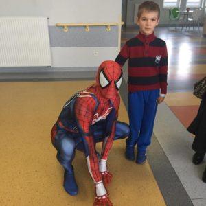 Przekazanie sprzętu medycznego dla Szpitala w Nowogardzie (6)